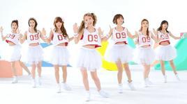 sunshine (dance version) - rainbow