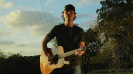 silverado bench seat - granger smith