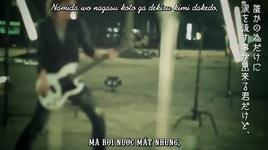 tenohira (lyrics) - hero