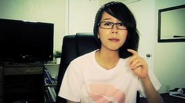 vlog 6: chuyen bay gio moi dam tam su - an nguy