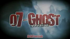 7-ghost (ep 1) - v.a