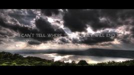 wake me up (lyrics) - avicii