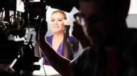 behind the scenes of people like us - kelly clarkson