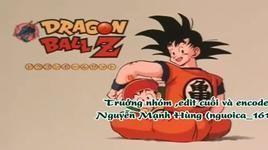 7 vien ngoc rong (season 2 - tap 46)  - v.a