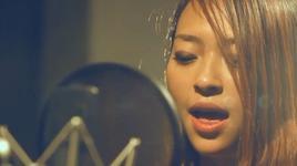 huong ngoc lan (studio version) - kimmese