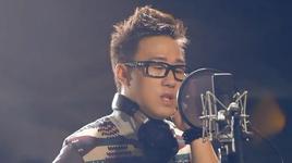 lac (studio version) - trung quan idol