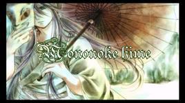 mononoke hime (vietsub) - kamui gakupo