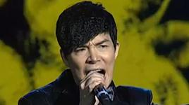 xinh (orchestra version) (bai hat yeu thich 7/2013) - nathan lee