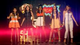 miss movin' on - fifth harmony