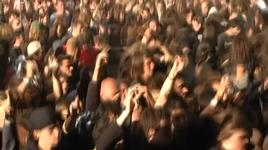 and then there were none (hellfest open air 2010) - exodus