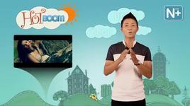 hot boom (so 2) - n+ live