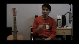 vlog 2: 5 loi phat am co ban trong tieng anh - toan shinoda