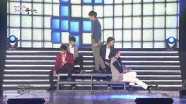 comeback when you hear this song (130720 changwon citizensday concert) - 2pm