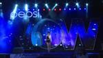 30 Ngày Yêu (Live On Pepsi Now!)