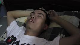 vlog 6: fan cuong jvevermind (parody) - toan shinoda