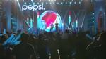 Dạ Cổ Hoài Lang (Live On Pepsi Now!)