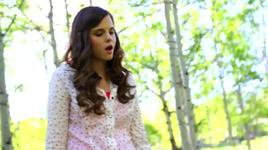 next to me (emeli sande cover) - tiffany alvord, the gardiner sisters