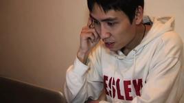 vlog 7: chui bay - toan shinoda