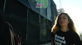 alive (live from the dew tour) - krewella