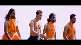 har dil jo pyar karega (movie title song) - udit narayan jha, alka yagnik