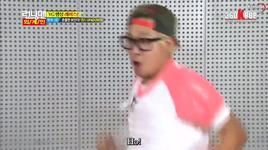 running man ep 156 - alien idol invasion (p4, vietsub) - v.a
