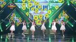 NoNoNo (130724 Music Show! Champion)