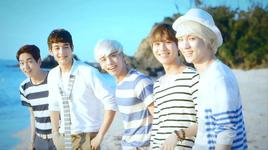 boys meet u (short version) - shinee
