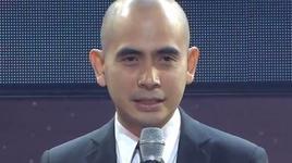 giao luu duc tri, ho ngoc ha, phuong thanh (nhip cau am nhac 7/2013) - v.a