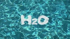 h2o - damtv