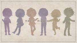 mugic (vietsub) - soraru, lon, clear, nero, rib, itou kashitarou