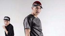 yeu em (dance version) - cuong seven