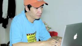 vlog 12: khong thich thi cut? - toan shinoda