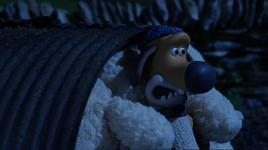 shaun the sheep (tap 43: sheepless nights) - v.a