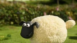 shaun the sheep (tap 54: hide and squeak) - v.a