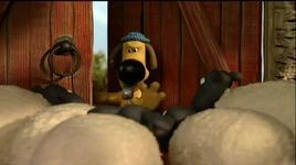 shaun the sheep (tap 14: fleeced) - v.a