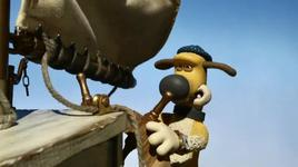 shaun the sheep (season 4 - tap 1: the boat) - v.a