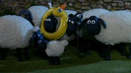 shaun the sheep (tap 30: sheepwalking) - v.a
