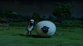 shaun the sheep (tap 39: shaun encounters) - v.a