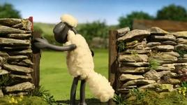 shaun the sheep (tap 74: shirley whirley) - v.a