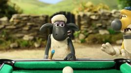 shaun the sheep (tap 76: shaun goes potty) - v.a