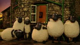 shaun the sheep (season 3 - tap 5: strictly no dancing) - v.a