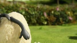 shaun the sheep (season 3 - hide and squeak) - v.a