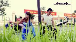 nhung chang trai cua toi (p4) - mcm production