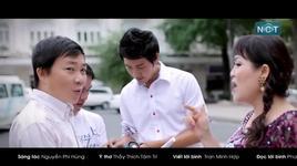 tieng goi non song (bts) - nguyen phi hung