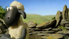 shaun the sheep (season 4 - tap 3: cock a doodle.shaun) - v.a