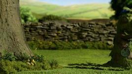 shaun the sheep (season 4 - tap 7: bitzer from the black lagoon) - v.a