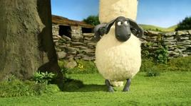 shaun the sheep (season 4 - tap 11: the magpie) - v.a