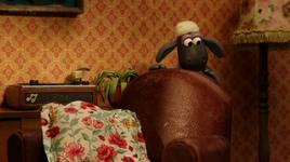 shaun the sheep (season 4 - tap 18: fireside favourite) - v.a