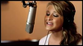 just a kiss ( lady antebellum cover)   - savannah outen, jake coco