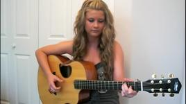 one plus one (beyonce cover) - savannah outen